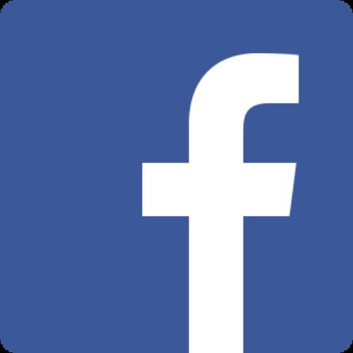 DUVAL sur Facebook !