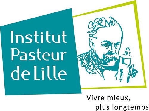 Institut Pasteur de Lille – DUVAL contributeur, toutes proportions gardées.